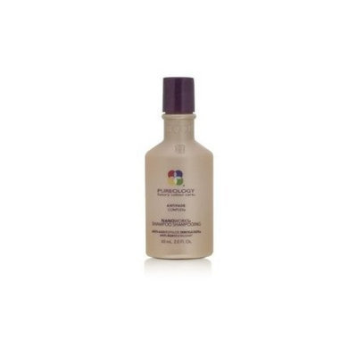 Pureology NANOWORKS Conditioner 2oz