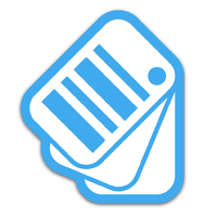 Mobestream Media Key Ring Reward Cards
