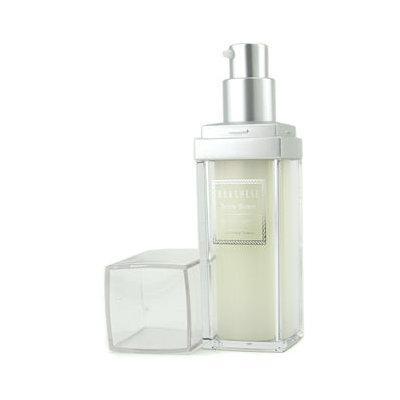 Borghese Terme Bianco Spa-Whitening Plus Vitamin C Lightening Source 30ml