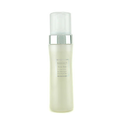 Borghese Terme Bianco Spa-Whitening Plus Instant Mousse Cleanser 170ml/5.7oz
