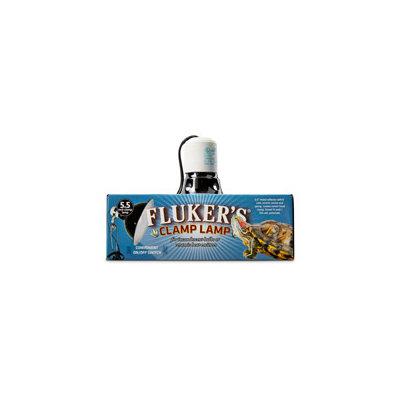 Flukers Fluker's Turtle Clamp Lamp ()