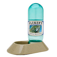Fluker Labs SFK35002 Repta Waterer Large 16oz