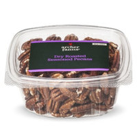 Archer Farms Seasoned Dry Roasted Pecans - 6.5 oz.