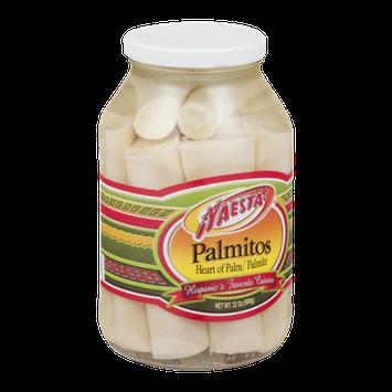 Yaesta Palmitos