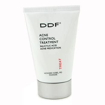 DDF Acne Control Treatment 48g/1.7oz