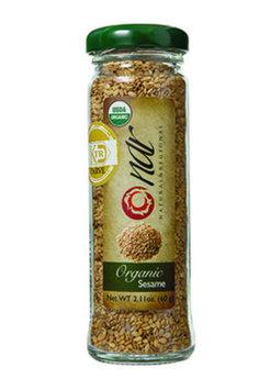 Nar Gourmet - Organic Sesame 105CC