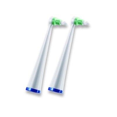 WaterPik Sensonic Interdental Brushes