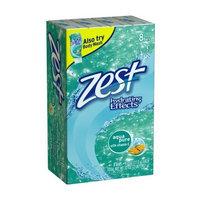 Zest Aqua Bar Soap, 8-count Packages (Pack of 3)