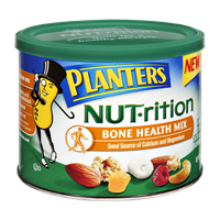 Planters Nut-rition Bone Health Mix