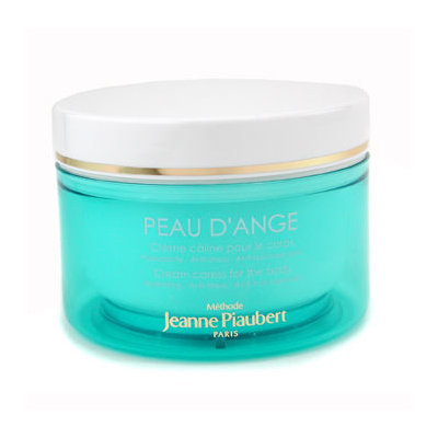 Methode Jeanne Piaubert Peau D'Ange Cream Caress For The Body 200ml/6.66oz