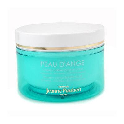 Methode Jeanne Piaubert Peau D'Ange Cream Caress For The Body 200ml/6.66oz