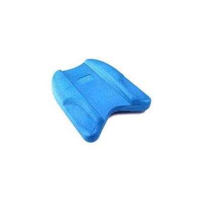 Zoggs 300644-757 Kick Buoy Blue