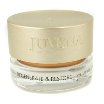 Juvena Regenerate & Restore Eye Cream 15ml/0.5oz