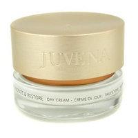 Juvena Regenerate & Restore Day Cream - Normal to Dry Skin 50ml/1.7oz
