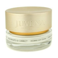 Juvena Rejuvenate & Correct Delining Day Cream - Normal to Dry Skin 50ml/1.7oz