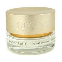 Juvena Rejuvenate & Correct Delining Day Cream - Normal to Dry Skin 50ml/1.7oz
