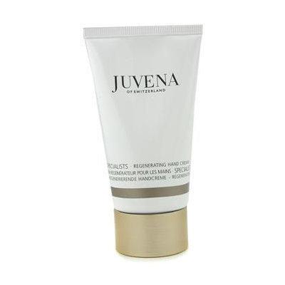 Juvena Specialists Rejuvenating Hand & Nail Cream SPF15 75ml/2.5oz