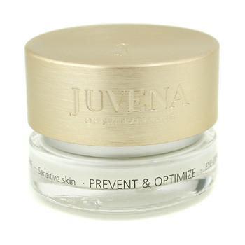 Juvena Prevent & Optimize Eye Cream 15ml/0.5oz
