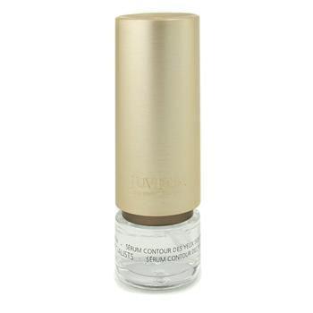Juvena Specialists Skin Nova SC Eye Serum 15ml/0.5oz