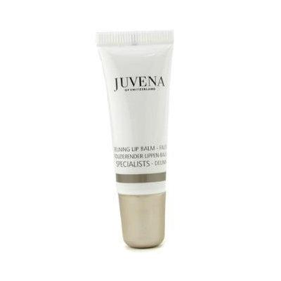 Juvena Specialists Delining Lip Balm 10ml/0.3oz