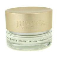 Juvena Prevent & Optimize Day Cream 1.7oz