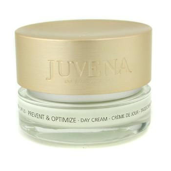 Juvena Prevent & Optimize Day Cream 1.7oz