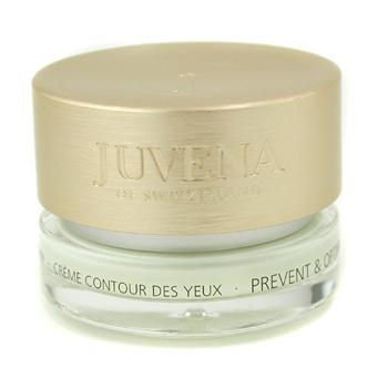 Juvena Prevent & Optimize Eye Cream - Sensitive Skin 15ml/0.5oz