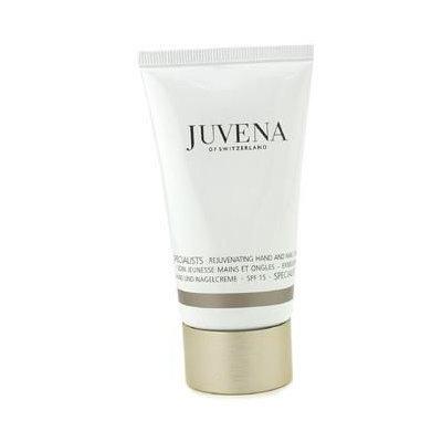 Juvena Specialists Regenerating Hand Cream 75ml/2.5oz