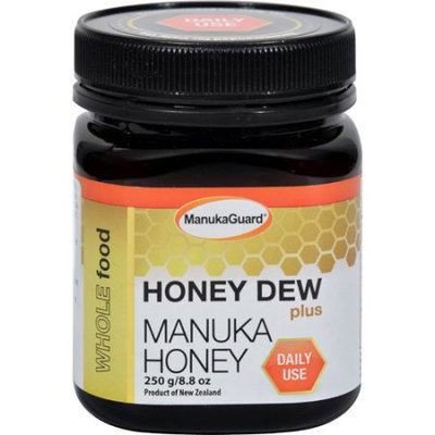 Manukaguard Manuka Honey Table Blend, 8.8 OZ (Pack of 1)