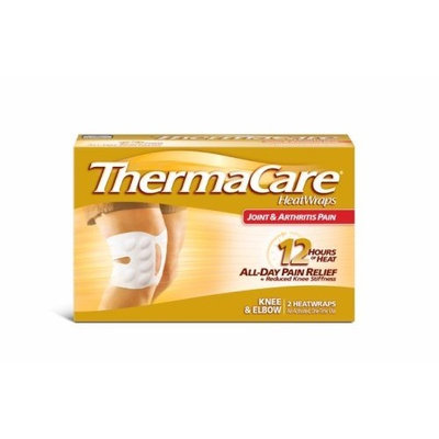 Thermacare Joint & Arthritis