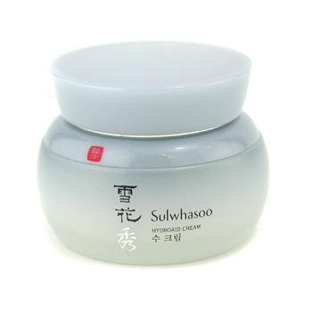 Sulwhasoo Hydro-aid Cream 50ml/1.7oz
