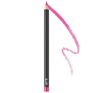 Beauty Bite The Lip Pencil