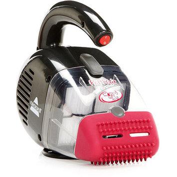 Bissell 33A1B Handheld Pet Hair Eraser Vacuum