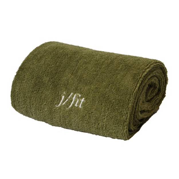 J-Fit Yoga Towel