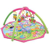 Playgro Bugs n Bloom Activity Gym
