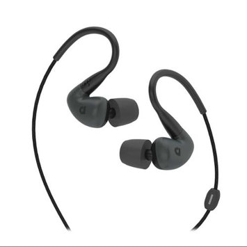 Audiofly AF140 In-Ear Headphones (Gray)