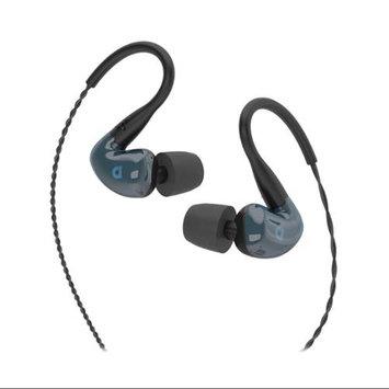 Audiofly AF180 In-Ear Headphones (Stone Blue)