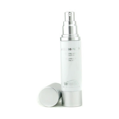 Swissline Ageless Purity 24H Total Matte Solution 50ml/1.7oz