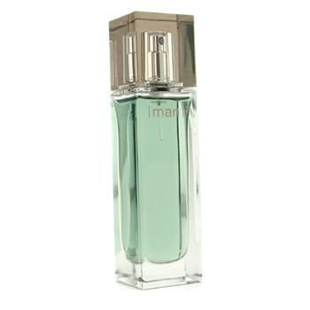 Aigner Man 2 Eau De Toilette Spray 30ml/1oz