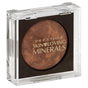 Prestige Baked Mineral Blush Natural