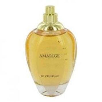 Etailer360 Amarige By Givenchy - Eau De Toilette Spray 3.4 Oz - Women