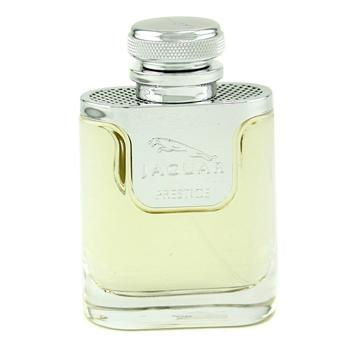 Jaguar Prestige Eau De Toilette Spray 50ml/1.7oz