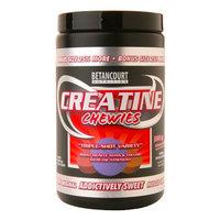 Betancourt Nutrition Creatine Chewies 5000mg