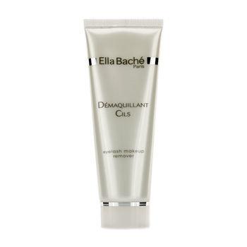 Ella Bache Eyelash Makeup Remover 50ml/1.58oz