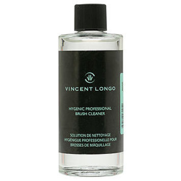 Vincent Longo Hygenic Professional Brush Cleaner