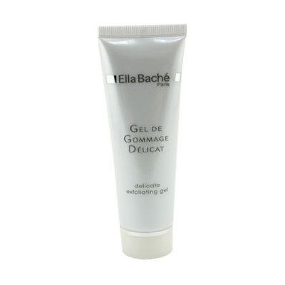 Ella Bache Delicate Exfoliating Gel 50ml/1.55oz