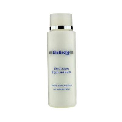 Ella Bache Skin Softening Lotion 125ml/4.22oz