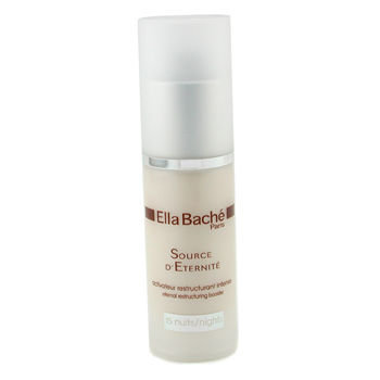 Ella Bache Eternal Restructuring Booster 20ml/0.69oz