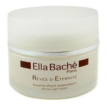 Ella Bache External Night Cream 50ml/1.69oz