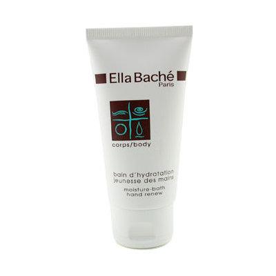 Ella Bache Moisture Bath Hand Renew 50ml/1.74oz